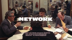 8-network