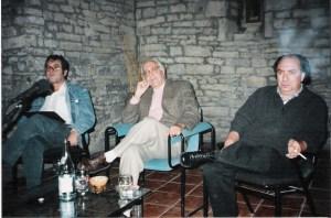 javier-barreiro-rosendo-tello-angel-guinda-morillo-de-tou-1996