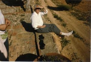 rosendo-1986-las-estancias-del-sol