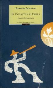 tello-rosendo-el-vigilante-y-su-fabula010