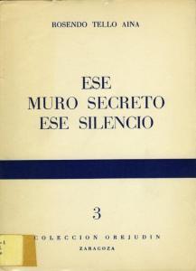 tello-rosendo-ese-muro-secreto-ese-silencio016