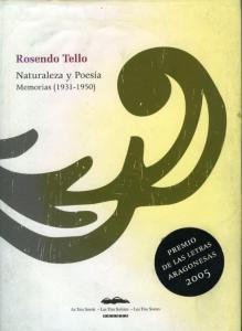 tello-rosendo-naturaleza-y-poesia-memorias008