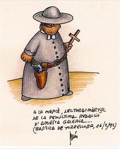 cocodrilo-nelson-alter-ego-del-escritor-una-caricatura-mismo-1325621573977