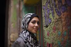 Myam Mahmoud
