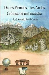 portada libro maestra