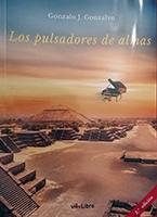 Segunda edición LOS PULSADORES ALMAS